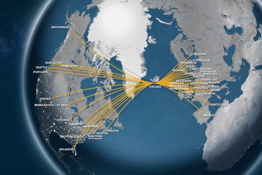 Icelandair-Routemap-Montreal_web