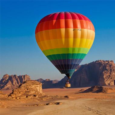 jordan-tourism-board_380x380