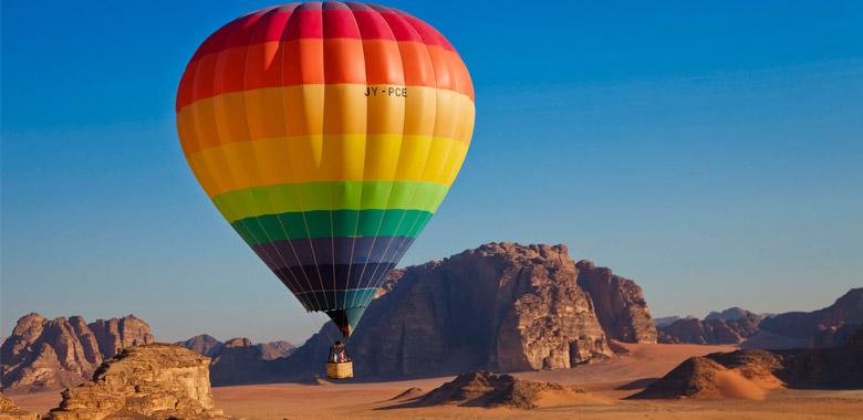 jordan-tourism-board_780x380
