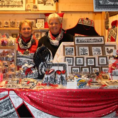 kambly-weihnachtsmarkt_380x380