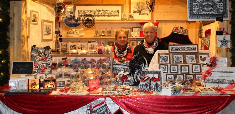 kambly-weihnachtsmarkt_780x380