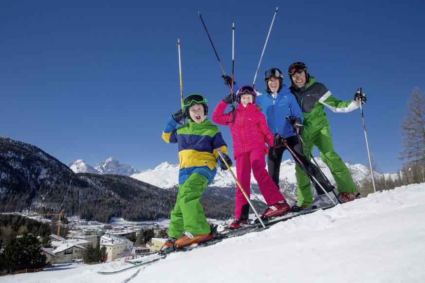 Languard-Familien-Skifahren_008_web
