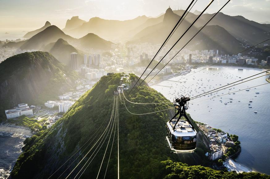 Rio_Landschaft_156301533_web