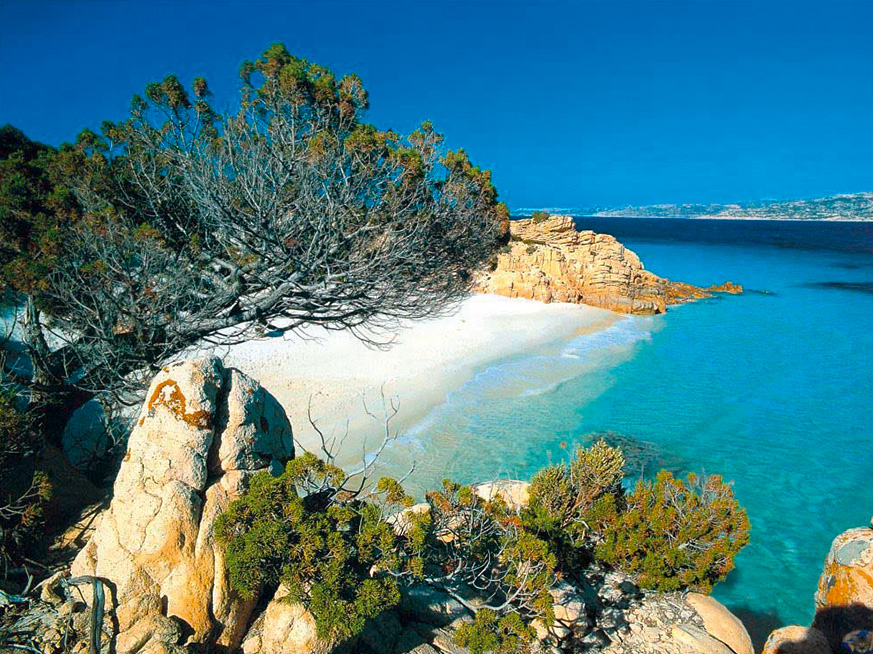 Sardinien_Maddalena_web