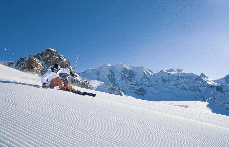Skifahren_Diavolezza_web