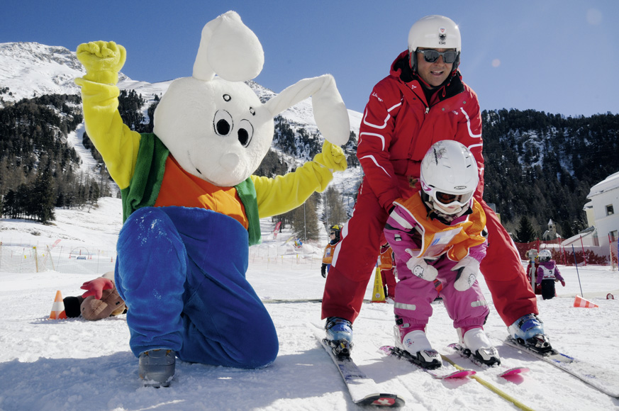 Skischule_Pontresina_Languard_web