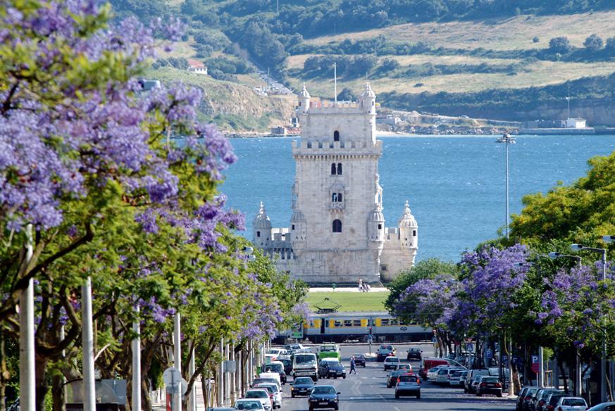 Thema-Lissabon_Torre-de-Belem_web