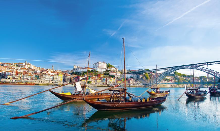 Thema-Porto_Ribeira_web