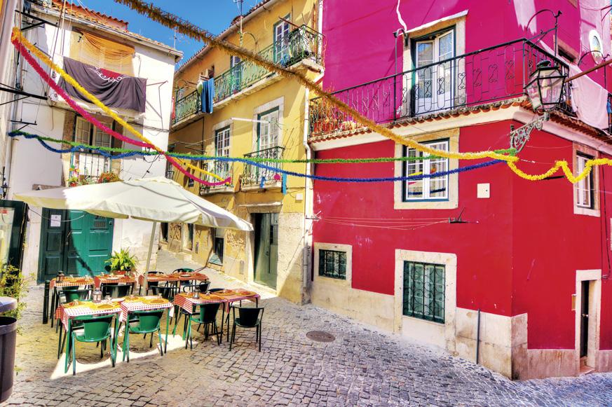 Thema-Rustikaler-Gaumenschmaus_Restaurant-Lissabon_web