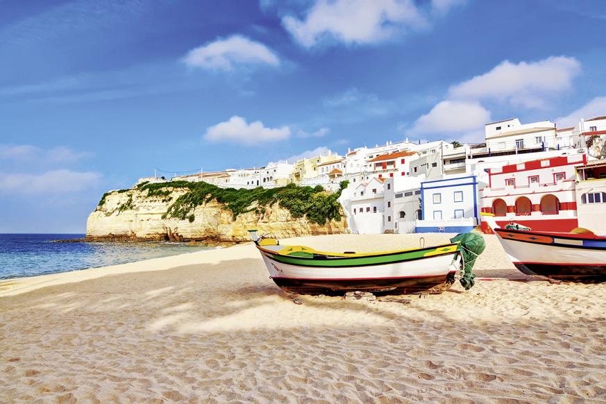 Thema-Sand-wohin-das-Auge-reicht_Algarve_Carvoeiro_web