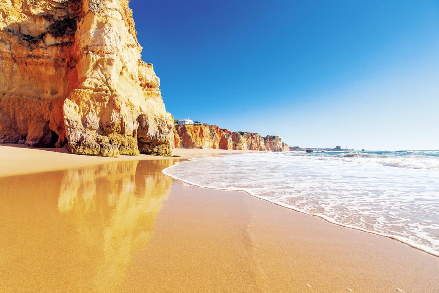 Thema-Sand-wohin-das-Auge-reicht_Algarve_Praia-da-Rocha_web