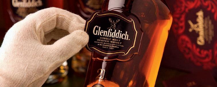 glenfiddich-1