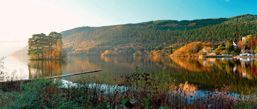 reise-in-die-highlands-1